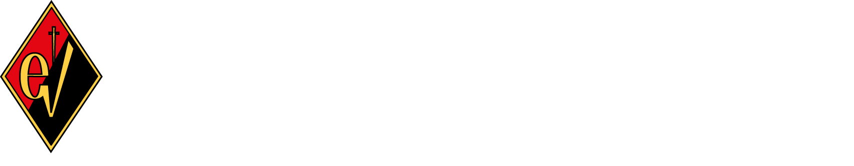 Fundación Colegio Emilio Valenzuela